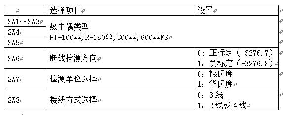 unimat-西门子兼容模块 un200模拟量扩展模块 un 231-7pc22-0xa0
